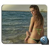 ariel-meredith-v27-mouse-pad