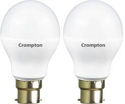 Crompton 30 Watt Led Pro Light Blub In White Colour
