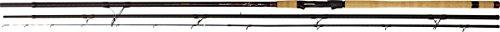 Browning Black Hat (Browning Rute Black Viper II MK15 4,50m, 250g)