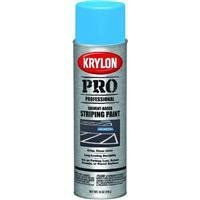 krylon-7342-sb-handicap-blue-solvent-based-striping-paint-15-oz-aerosol-by-krylon