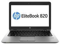 HP-EB-820-Core-i5-4200U4GB-125-New-Retail-2885105-New-Retail-500GB72