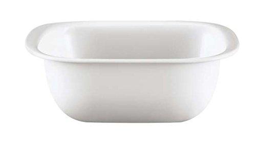 corelle-14-litre-vitrelle-glass-lightweight-bake-serve-store-square-baker-white