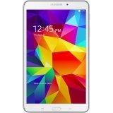 Samsung Galaxy Tab 4 T337a 16GB Unlocked GSM 4G LTE 8
