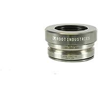 Root Industries Headset Air Grey