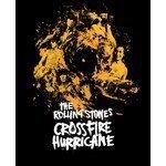 The Rolling Stones ~ Crossfire Hurricane (NTSC) (REGION 0) by Bill Wyman, Mick Taylor, Charlie Watts, Keith Richards, Mick Jagger Ron Wood