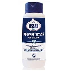 fissan-baby-polv-alta-prot-100