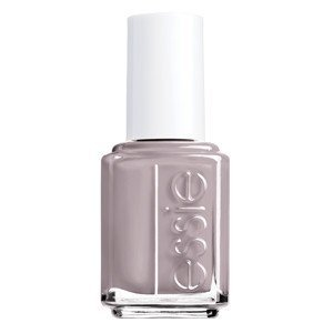 Essie – Vernis à Ongles 13,5 ml Miss Fancy Pants – amc52644