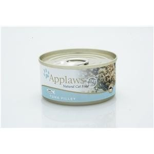 applaws-leckere-thunfischfilets-in-dose-156-gr