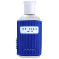 Skinwear by Ted Baker Eau de Toilette 100ml