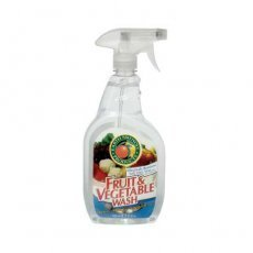 earth-friendly-products-fruit-vegetable-wash-500ml