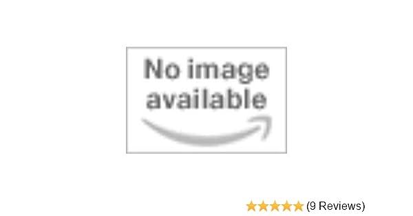 10er Wasserdichte L/ätzchen Baby Bib Baby L/ätzchen Bibs for Babies mit Klettverschluss Eignet Sich f/ür Jungen und M/ädchen 6-36 Monaten