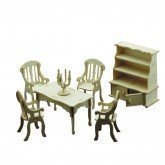 dolls-house-dining-room-furniture-kit-112-scale-age-6-