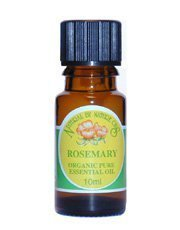 natural-by-nature-organic-rosemary-oil-10ml-by-natural-by-nature-oils-ltd