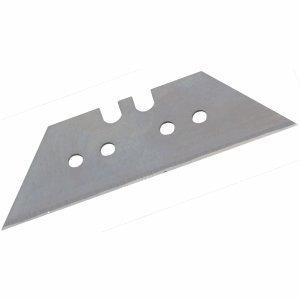 Maul Ersatzklingen 18mm-für Cutter Trapez VE=10 Stück