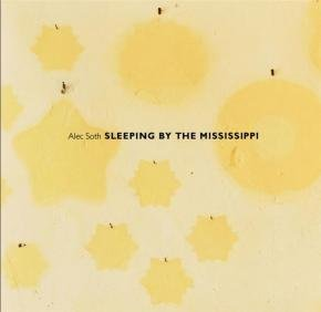Sleeping By The Mississippi por Soth Alec