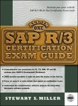 SAP R/3 Certification Exam Guide (with CD-ROM)