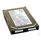 Puffer Ata 100 Festplatte - ST3250620AS Barracuda 7200.10 - Festplatte -