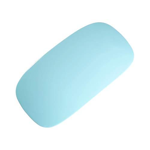 Majome UV LED Lampe Nagellack Trockner Mini USB Kabel Faltbare Tragbare Maus Form für Home Travel