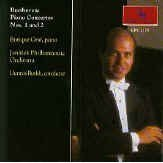 piano-concerto-1-2-by-beethoven