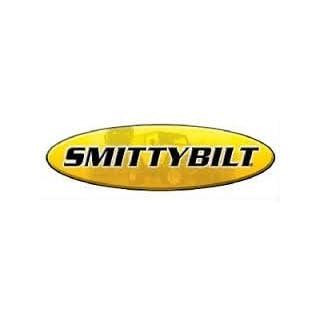 Smittybilt 97412-55 Gear Box Assy Universal by Smittybilt