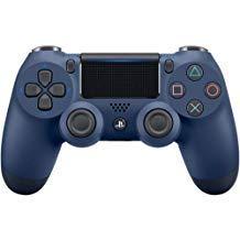 CUH-ZCT2U PS4 Pro Rapid Fire Modded Controller 40 Mods für Alle großen Shooter Spiele, Fortnite, BO4 und Mehr (Warfare Playstation Advanced 2)