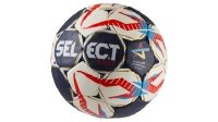 Select Ultimate Replica - Pelota Balonmano