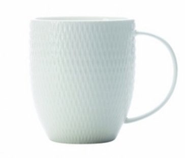 maxwell-and-williams-diamonds-mug-035l