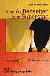 Vom Aussenseiter zum Superstar