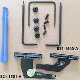 Festplatten-Kabel 821–1501-A 821–1500-A, SSD-Nachrüstset für Mac Mini A13472012