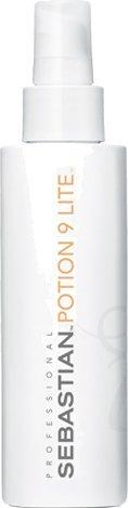 Sebastian Flow Potion 9 Lite Tratamiento Capilar - 150 ml