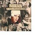 Milva - Auf Den Flügeln Bunter Träume - Metronome - 60.037, Metronome - 0060.037
