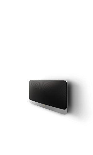Philips BTB2470/10 Mini Stereoanlage - 2
