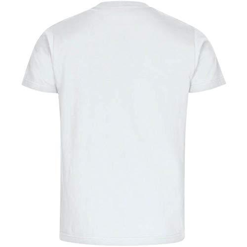 Zoom IMG-2 multi fan shop maglietta t