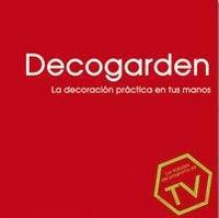 Descargar Libro Libro Decogarden: La decoración practica en tus manos de Decogarden