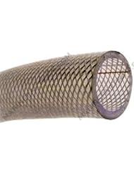 Tuyau Eau Froide 60x 50mm 6BAR Polyester Tapis