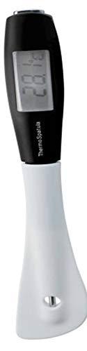 Utilhom - Espátula Cocina termómetro Digital -50