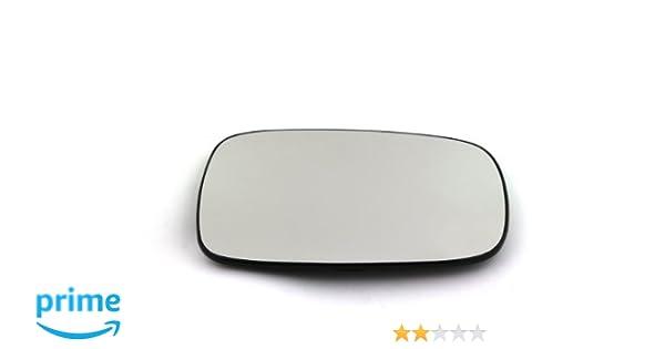 TarosTrade 57-0280-R-47846 Mirror Glass