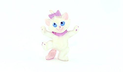 Kinder Überraschung Marie (Aristocats)