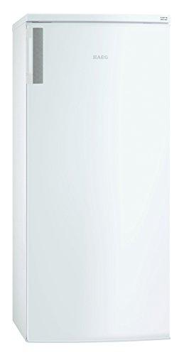 ᐅ Kühlschrank ▻ Bestseller für die Küche | So wird gekocht |