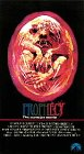 Prophecy: The Monster Movie [VHS]