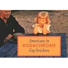 Americans in Kodachrome 1945-1965