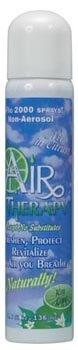 air-therapy-mia-rose-air-freshener-original-orange-46-fl-oz