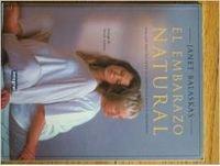 El embarazo natural (OTROS INTEGRAL, Band 30) -