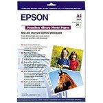 epson-c13s041316-glossy-photo-papier-inkjet-250g-m2-a3-20-blatt-pack