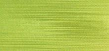 Madeira Frosted Matt No.40 500 m 7848, lime green -