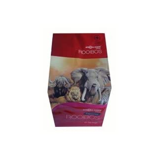 African-Dawn-Rooibos-Tee-flavStrawberry-Vanilla-1x-40-Beutel