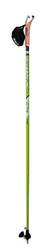 swix-nordic-walking-stocke-ct4-lg-115-cm