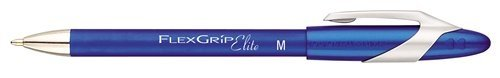 paper-mate-kugelschreiber-flexigrip-elite-14mm-s0767610-blau