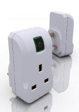 active-smart-plug-ii