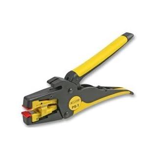 Miller (abeco) Ps-1 Wire Stripper, Semi Automatic